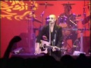 Sinead O'Connor - The Emperor's New Clothes (Live)
