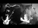 Overdoze - Asylum Of Madness (Official Video) (2014)