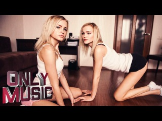 Electro House Mix 2016   New Best Club & Dance Music #24