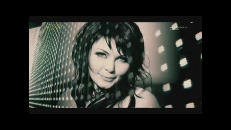 Света Сердце мое концерт в Лужниках 2009г HD