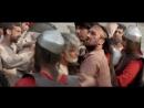 Aqsin Fateh - Usyan - Sehriyar Mecidi ( 2016 Clip ) ( Bagisla Gele Bilmedim )