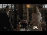 Дневники вампира/The Vampire Diaries (2009 - ...) Фрагмент №2 (сезон 4, эпизод 9)