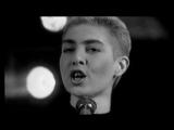 Наталья Платицына - Зажгите свечи! (1991 год)