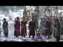 Книга семьи Гу  The Gu (Nine) family's Book  2 24  (720p) отрывок