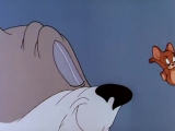 Том и Джерри - 149 серия - Мышонок споразанку