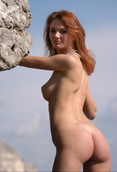 Russian taboo sex