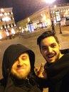 Dima Lelyavsky фото #37