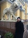 Dima Lelyavsky фото #36