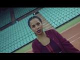 KA4KA.RU_Yall_feat._Gabriela_Richardson_-_Hundred_Miles_(Official_Video)