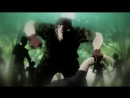 Класс убийц  Убийство в классной комнате  Ansatsu Kyoushitsu  Assassination Classroom - 13 серия (Озвучка) [Jade & Shina]