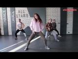 Время и стекло - КАФЕЛЬ (DANCE cover),классный танцевальный кавер,харизма,талант,девчонки отожгли под песню,поёмвсети