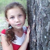 Аватар Леры Нехаевой