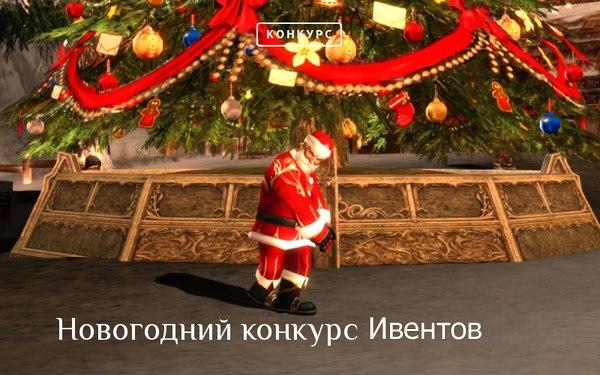 YlQcs8dDvLM.jpg