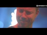 Sander van Doorn feat MOTi - Lost