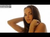 Hotel Erotica_ Playboy Model  Hotel Erotica https://vk.com/man.denv