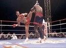 Kostanai Kickboxing фото #22