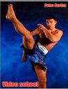 Kostanai Kickboxing фото #19