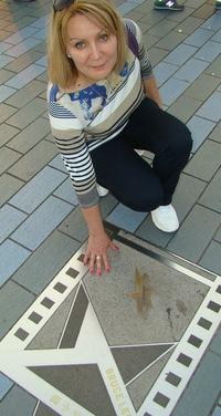 Margarita Kovaleva