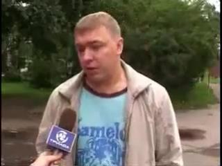 nastoyka-iz-chagi-i-potentsiya