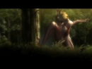 Attack on Titan / Shingeki no Kyojin - Mikasa & Annie - Do it like a dude