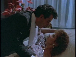 Возвращение в Эдем (2 сезон 1986) 14 серия