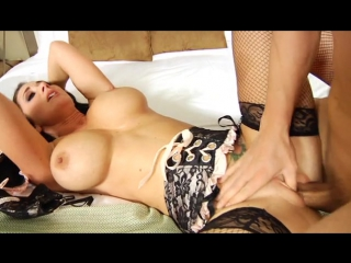 Performers Of The Year 2011 Vol.1 (ENG) Scene 6: Jayden Jaymes So Horny, She Loses Control During Sex!