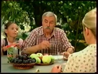 staroetv.su / Реклама (СТС, 07.02.2003) (5)