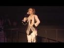 Acid Black Cherry - so…Good night. (Project 『Shangri-la』 LIVE 2014.5.29)