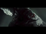 Бэтмен против Супермена_На заре справедливости(2016)Тизер-Трейлер.Batman v Superman_Dawn of Justice-Official Teaser Trailer [360