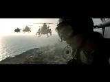 Black Hawk Down(Падение Черного Ястреба) 2001.Реж.Ридли Скотт.