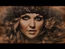Марина Девятова – Старый клён