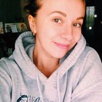 Ирина Остроухова