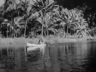 Мятеж на Баунти/Mutiny on the Bounty (1935) Трейлер