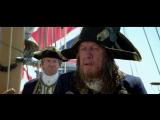 Пираты Карибского моря На странных берегах/Pirates of the Caribbean: On Stranger Tides (2011) О съёмках №3