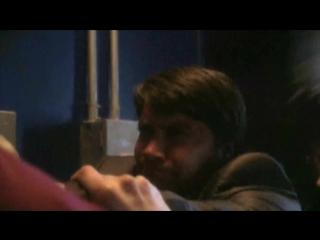 Тайны Смолвиля/Smallville (2001 - 2011) ТВ-ролик  (сезон 8, эпизод 19)