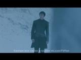 Игра престолов 6 сезон - 5 серия. Промо. Дублированный Анонс. (эфир 23.05.16)