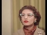 Нож для Frau Muller -Лучшая девушка в СССР- ремейк
