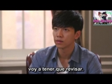You-re All Surrounded // Capitulo 15 // Empire Asian Fansub