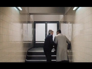 Доказательств убийства нет (ГДР, 1979) детектив, советский дубляж
