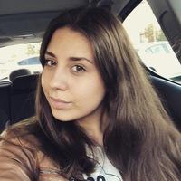 Валерия Луконина
