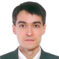 Марат Хасанов