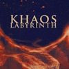 Khaos Labyrinth Official