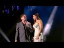 Ани Лорак и Григорий Лепс - Зеркала Золотой граммофон 2014