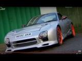 Махинаторы Автодилеры - Wheeler Dealers! Mazda RX-7 Ротор! 720 HD