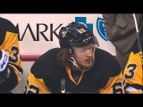 2016 ECSF Game 4 - Washington Capitals vs Pittsburgh Penguins May 4th 2016 (HD)