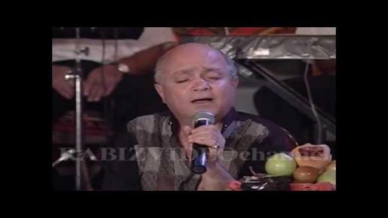 Alik Gyunashyan - Hey jan, Hey jan