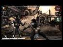 Mortal Kombat X - Испытание Темная Императрица Китана Android