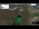 ТОП 6 Автомоек - 4е место - Wash Agram Karcher Light v2.0 Placeable для FS 15