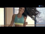 Mart Sine feat.Sam Vince - 7th Heaven (Radio Edit) Edge EDM RecordsAbora Recordings Promo Video