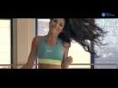 Mart Sine Vince 7th Heaven Radio Edit Edge EDM Records Abora Recordings Promo Video